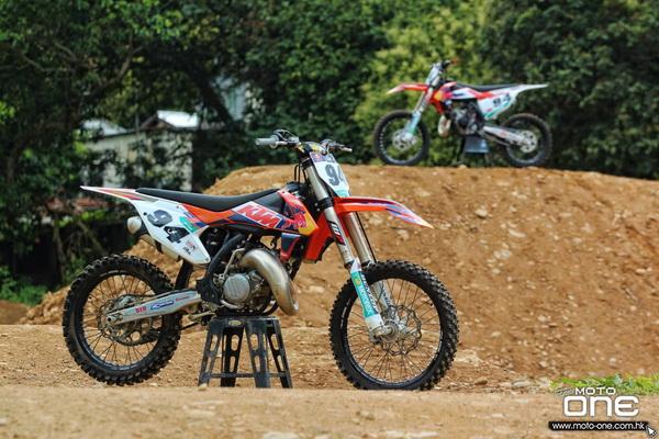sx125一27摩托车电路图